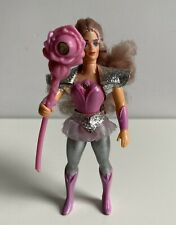 """SHE-RA """"PRINCESS OF POWER"""" GLIMMER 99% COMPLETE READ! #2"""