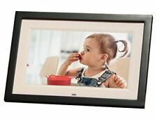 Skylight Frame 10 inch Wi-Fi Digital Picture Frame