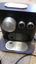 Krups Nespresso xn6008 Machine à capsules FACTURE y00389