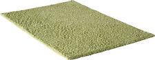 Markenlose Wohnraum-Teppiche für den Wintergarten