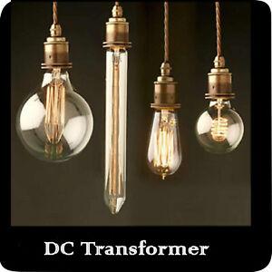 E14/E27/B22 Edison Light Bulbs Vintage Retro Antique Filament 240V Bulbs 40W/60W