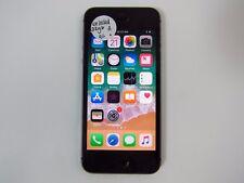 Apple iPhone 5s 32GB A1533 Unlocked Check IMEI C