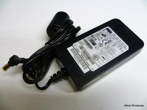 CISCO 34-1977-03 PSA18U-480C 48V 0.38A DC Power Adapter for 7905 7945 7965 7975