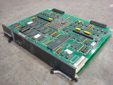 USED Northern Telecom NT8D01BC Controller 4 Card Rlse 03