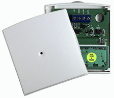 Radio For Ness ECO8x/D8x/D16x/D16x C-Bus. Interface for ness wireless options
