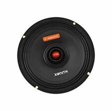 Cadence DXM8X4 8 Pro Audio Mid Range 250 W RMS 4Ω