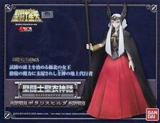 BANDAI Saint Seiya Myth Cloth - Polaris Hilda
