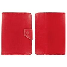 """Universal Folio PU Leather Stand Case Cover For All Android Tab Tablet 10"""" 9.7"""""""