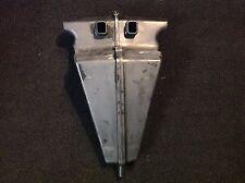 SMA4067 Evinrude BRP Etec 150HP muffler 5005699, E150DPLSUF outboard motor used