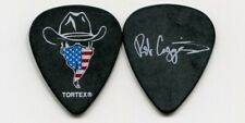 VOLBEAT 2014 Outlaw Tour Guitar Pick!!! ROB CAGGIANO custom concert stage Pick