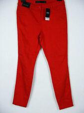 Full Length Cotton Blend NEXT Leggings for Women