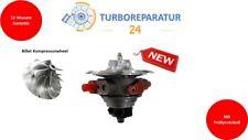 K04-064 Turbolader Rumpfgruppe CHRA Audi A3 S3 2.0 TFSI / VW Golf V GTI 2.0 R