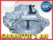Boite de vitesses Renault Trafic 2.5 DCI PK6028 1 an de garantie
