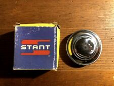 New Vintage Stant USA 1964-1972 Opel Kadett Gas Tank Fuel Cap