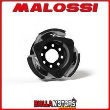 5211821 FRIZIONE MALOSSI D. 134 DERBI GP1 250 4T LC EURO 2-3 DELTA CLUTCH -