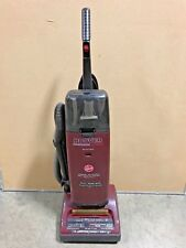 Hoover Dimension Supreme Vacuum Cleaner U5221-930