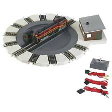 Other N Scale Model Train Parts & Accessories