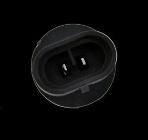 Headlight Bulb-Optilux Fog Light Bulb Front Hella H71071232