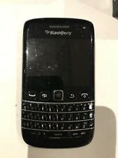 Blackberry Bold 9790 - SPARES OR REPAIRS ONLY