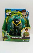 Playmates Toys Ben Original (Unopened) Action Figures