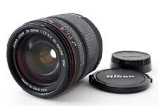 """Sigma AF 28-300mm DG lens for Nikon """"Excellent"""" #20243"""