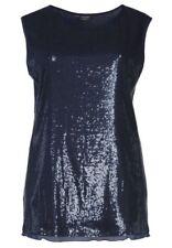 Figurbetonte Apart Damenblusen, - tops & -shirts aus Viskose