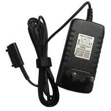 AC Power Adapter Charger SGPAC For Sony Xperia Tablet S Series SGPT111/112CN