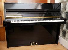 Klangstarkes Ibach C116 Klavier