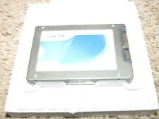 """CRUCIAL 2.5"""" SSD Solid State Drive M4 CT256M4SSD2 256GB"""