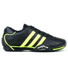 Adidas Adi Racer LOW klassische Herren Turnschuhe Sneaker Goodyear D65637  -TOP-