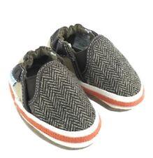 Повседневная обувь