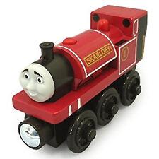Skarloey Holzeisenbahn | Thomas & seine Freunde | Thomas & Friends | Lokomotive