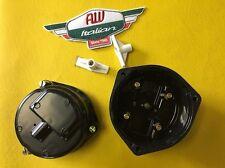 Ferrari 308 Mondial   Distributor Cap and Rotor Kit