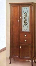 colonna da bagno arte povera mobile da bagno asciugamani  legno rustico offerta