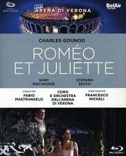 Blu-ray classici del DVD 0/all (region free)