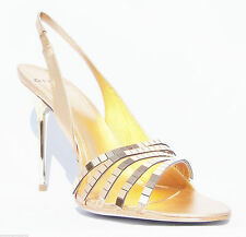 Stiletto Party OFFICE Shoes for Women