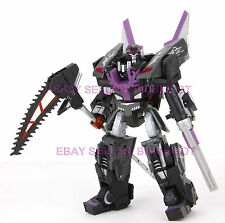 KO Fansproject TRANSFORMERS CLASSIC TFX-04B Rodimus SHADOW SCYTHER for wildrider
