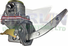 IVECO 65.9 TRUCK g4800420 g4802838 Carburante Sollevare Pompa hfp420 bcd2518 / 5 461-420