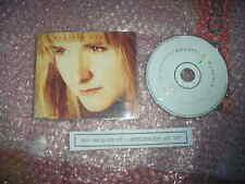 CD Pop Melissa Etheridge - Dance Without Sleeping (3 Song) MCD ISLAND