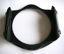 KOOD P SERIES FILTER HOLDER ALSO COKIN P SYSTEM FITS P SERIES CIRCULAR FILTERS