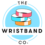 The Wristband Co.