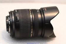 Nikon DSLR fit  28-300mm AF D Tamron XR Di Zoom Lens Autofocus