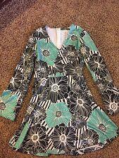 Signature Collection Dress Size S/P