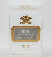 Creed Royal Mayfair 75 ml / 2.5 Fl.Oz. Eau de Parfum UNISEX New Unused