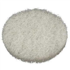 Tetra Pond Replacement Pad For Waterfall Filters, 1 Coarse Pad