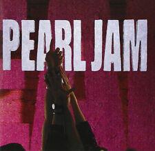 Pearl Jam : Ten CD (2000)