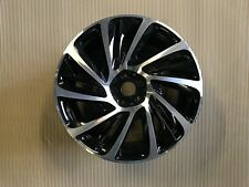 "BMW i8 Series l12 & LCI l15 20"" Forged Rear Left Alloy Wheel Turbine Styling 625"