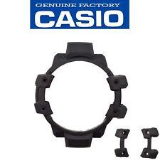 CASIO G-SHOCK Watch Bezel Set GPW-1000-1A Gravity master GPS Hybrid Waveceptor
