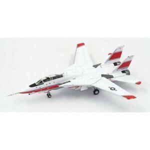 Calibre Wings 1:72 CBW721411 F-14D Super Tomcat 50th Anniversary Edition