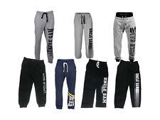 Uncle Sam Bodyhose Jogginghose Hose Sporthose Trainingshose Aufdruck Design Neu